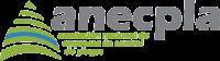 Logotipo de la Asociación anecpla
