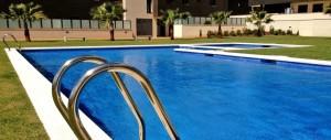 tratamiento DDD piscinas